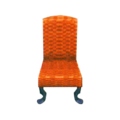 Cabana Chair e+.png