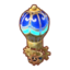 Cogwheel Lamp PC Icon.png