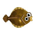 Dab PC Icon.png