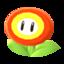 Fire Flower NL Model.png