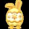 Golden Bunny Scrambler PC Icon.png