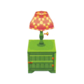Green Lamp e+.png