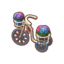 Hydrangea Tricycle PC Icon.png