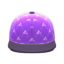Labelle Cap (Twilight) NH Icon.png