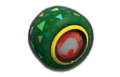 Leaf Tires MK8 Icon.png