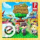 My Nintendo NL Game Guide.jpg