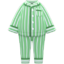 PJ Outfit (Green) NH Icon.png
