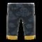 Silk Pants (Black) NH Icon.png