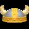 Viking Helmet (Gray) NH Icon.png