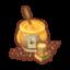 Big Honey Pot PC Icon.png