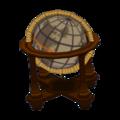 Cool Globe CF Model.png