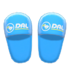DAL Slippers NH Icon.png