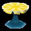 Daffodil Table WW Model.png
