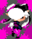 Design Callie Standee.png