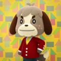Digby's Poster NH Texture.png