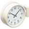 Double-Sided Wall Clock (White) NH Icon.png