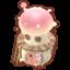 Fairy Mushroom House PC Icon.png