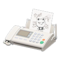 Fax Machine (White - Illustration) NH Icon.png