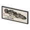 Fish Print (Giant Snakehead) NH Icon.png