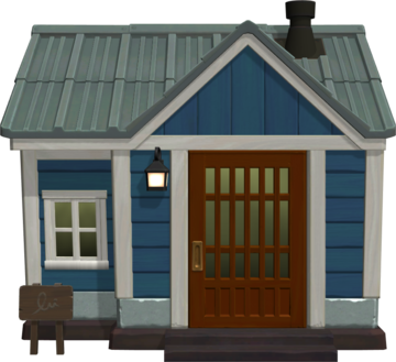 House of Bam NH Model.png