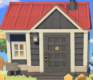 House of Cherry NH Exterior.png