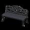 Iron Garden Bench (Black) NH Icon.png