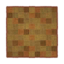 Music-Studio Floor PC Icon.png