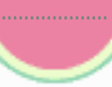 Watermelon Paper PG.png