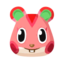Apple PC Villager Icon.png