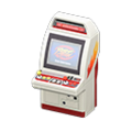 Arcade Fighting Game NH Icon.png