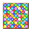 Balloon Floor PC Icon.png