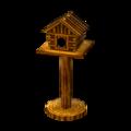 Birdhouse NL Model.png