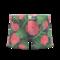 Botanical Shorts (Black) NH Icon.png