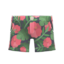 Botanical Shorts
