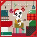 Christmas 2014 Twitter Artwork.jpg