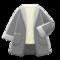 Coatigan (Gray) NH Icon.png