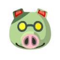 Cobb PC Villager Icon.png
