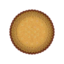 Cookie Rug PC Icon.png