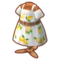 Lemon Summer Dress PC Icon.png