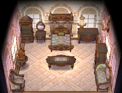 NL Rococo Series.png