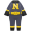 Superhero Uniform (Black) NH Icon.png