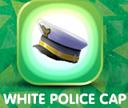 WhitePoliceCap.png