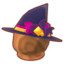 Witch's Hat PC Icon.png