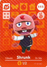 111 Shrunk amiibo card NA.png