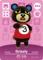 394 Grizzly amiibo card NA.png