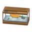 Arowana Tank PC Icon.png