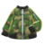 Camo Bomber-Style Jacket (Green) NH Icon.png