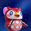 Celeste's Poster NH Texture.png