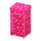 Clothes Closet (Pink) NH Icon.png