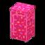 Clothes Closet (Pink)
